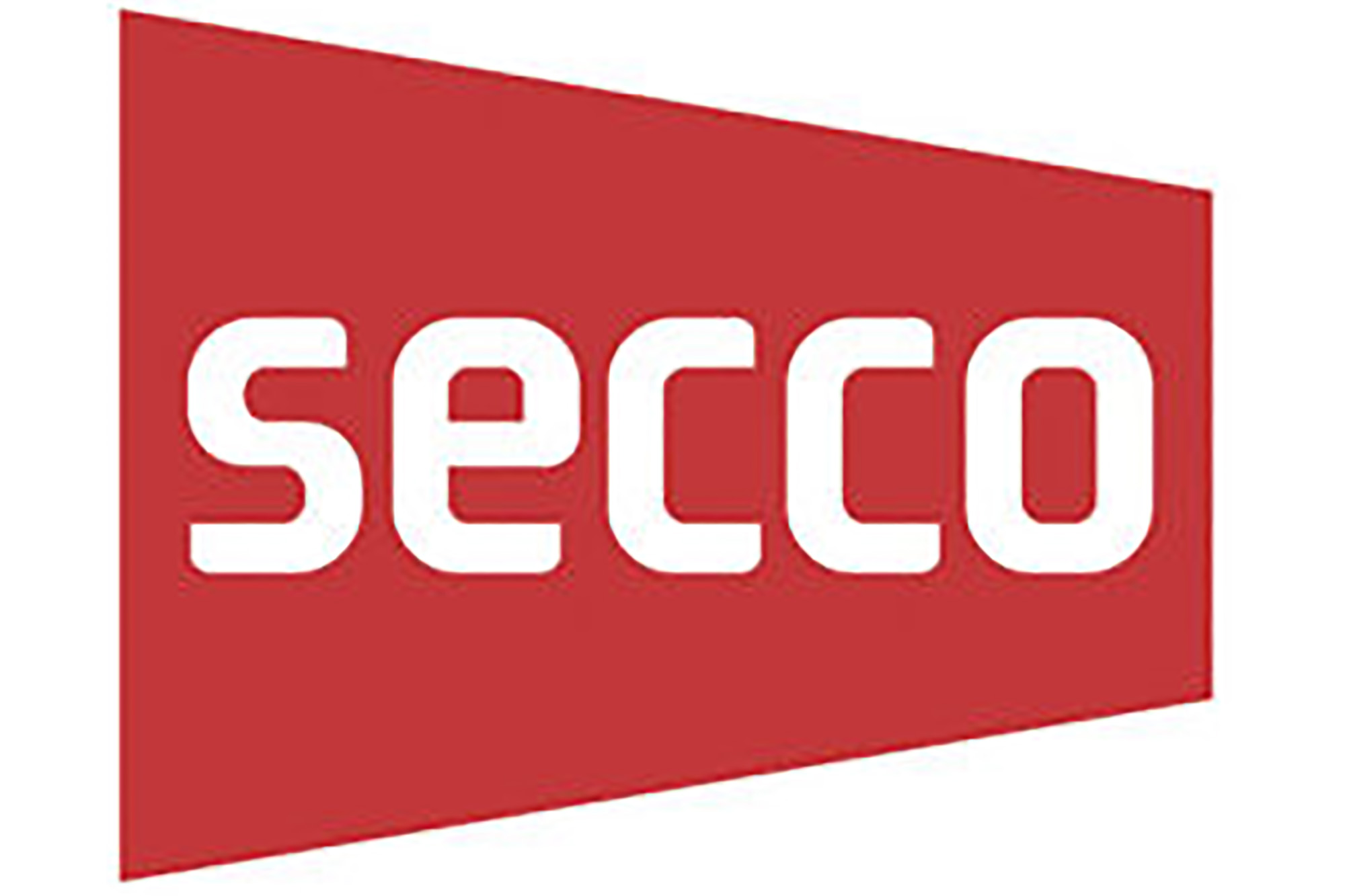 Strategic partnership with Secco