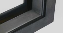 metal corner