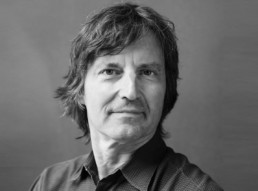 Architect Tom Kundig