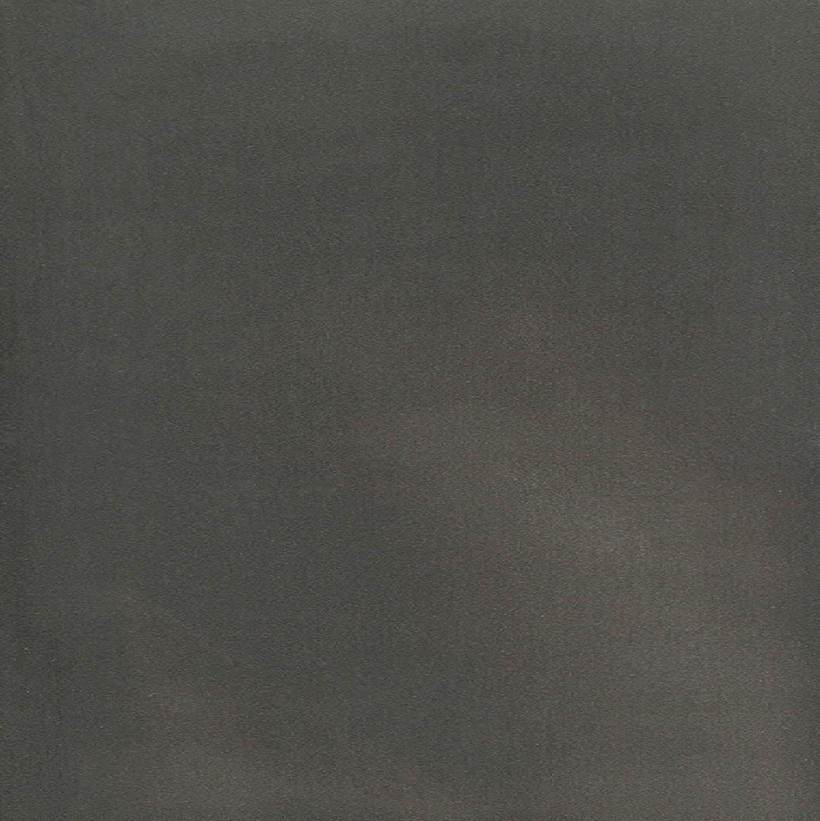 TEXTURED blackened stainless steel