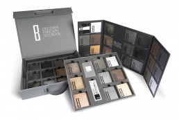Brombal Finish boxes