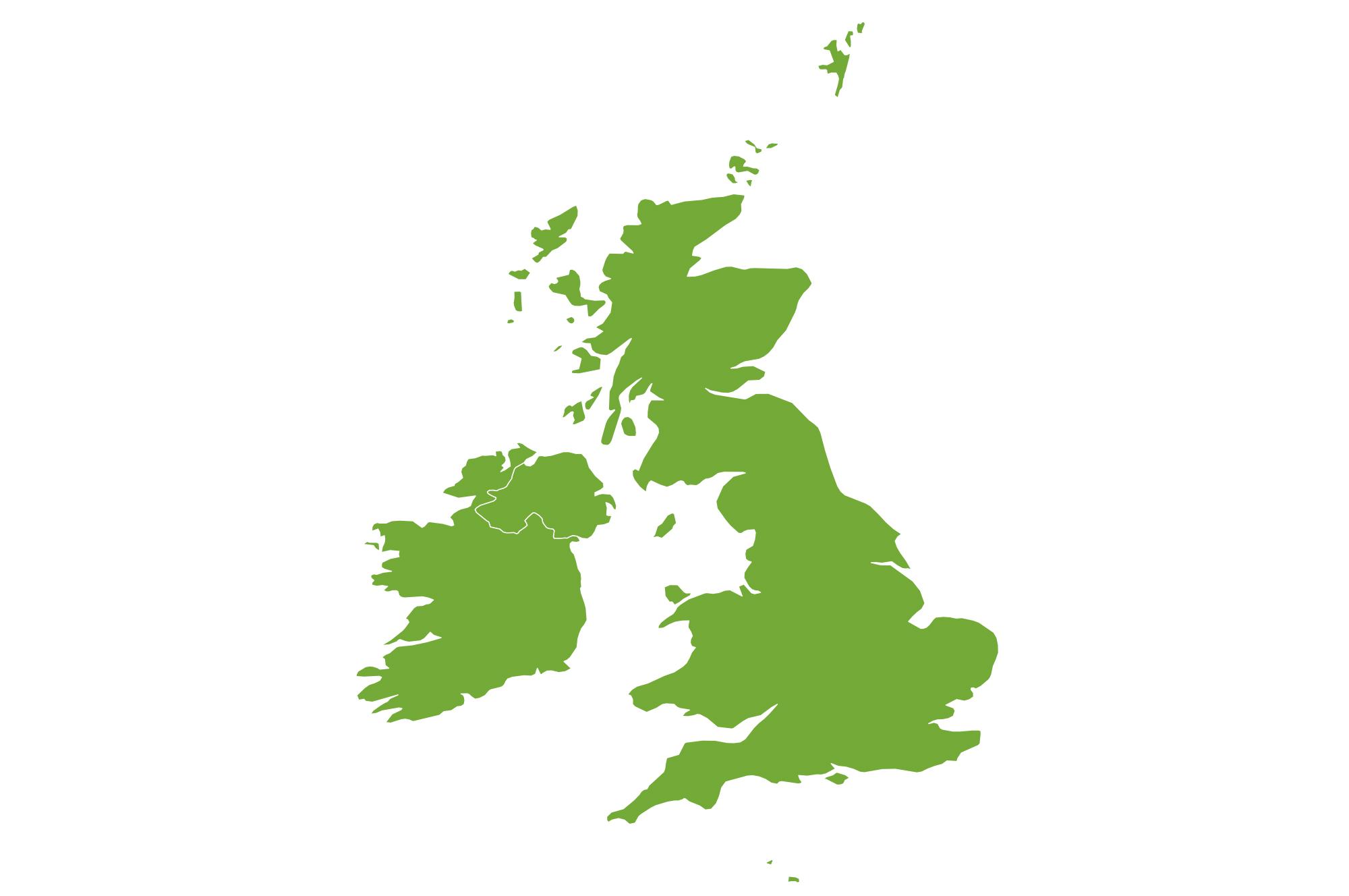 Brombal UK