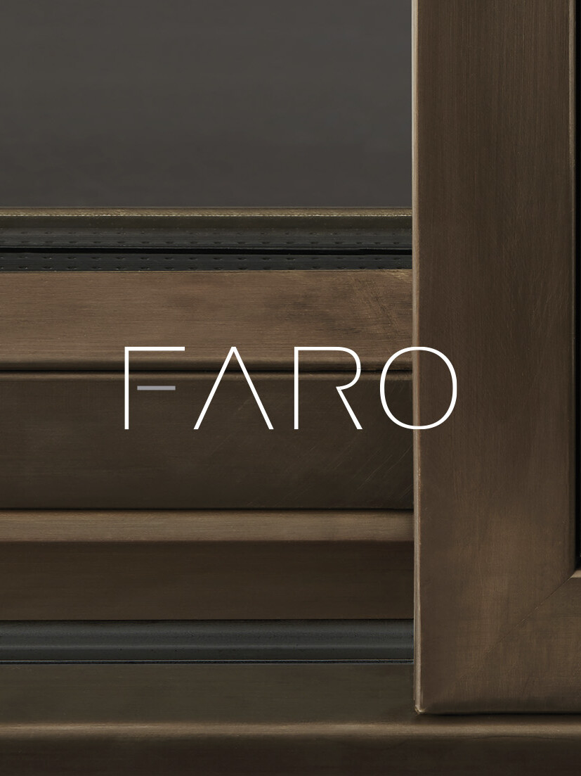 Sistema Faro - Brombal - foto 1