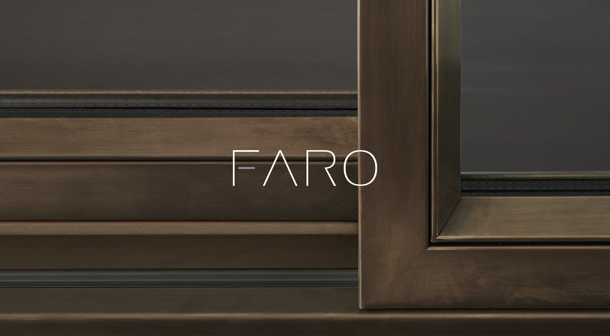Faro Systems - Brombal - picture 1