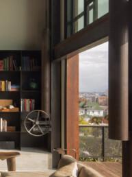 GIZMO - Costruzioni Architettoniche di Lusso - foto 1