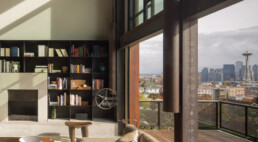 GIZMO - Luxury Architectural Construction - picture 1